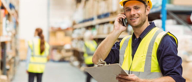 bigstock-Warehouse-worker-talking-on-th-82694084.jpg
